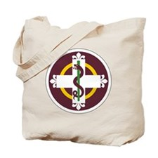 338th Medical Tote Bag