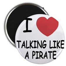 TALKING_LIKE_A_PIRATE Magnet