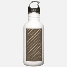 iTouch4_Generic_Case m Water Bottle