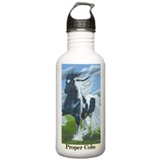Proper Cob Water Bottle