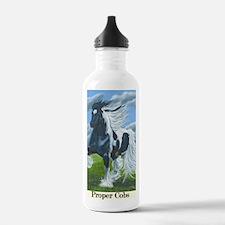 Proper Cob Water Bottle