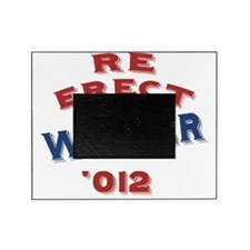 re-erect-weiner-LTT Picture Frame
