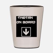 thetanonboard2 Shot Glass