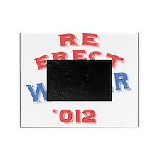 re-erect-weiner-DKT Picture Frame