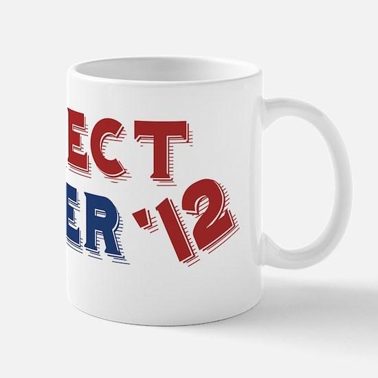 re-erect-weiner-BS Mug