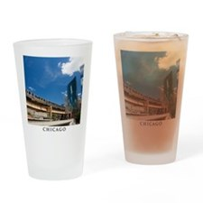 5D-15 IMG_0083-CALENDAR Drinking Glass