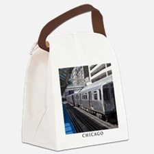 1DS2-4-0253-CALENDAR Canvas Lunch Bag