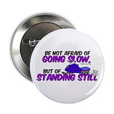 Be Not Afraid Button