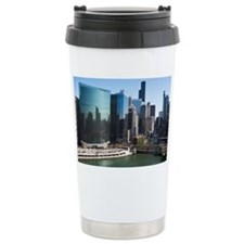 5D-20 IMG_0027-CALENDAR Travel Coffee Mug