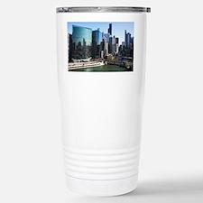 5D-20 IMG_0027-CALENDAR Travel Mug