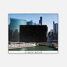 5D-20 IMG_0027-CALENDAR Picture Frame