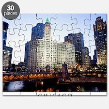 1DS2-14-7042-CALENDAR Puzzle