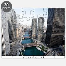 5D-21 IMG_0015-CALENDAR Puzzle