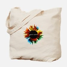 Personalized ME Tote Bag