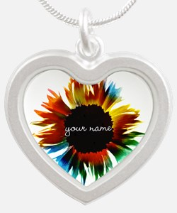 Personalized ME Necklaces