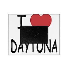 DAYTONA Picture Frame