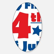 firstfourth Decal
