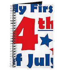 firstfourth Journal