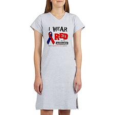 granddaughter Women's Nightshirt