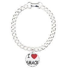 SMACK Bracelet