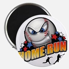 Home-run Magnet