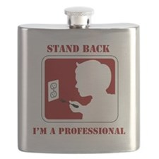 stand_back_lites Flask