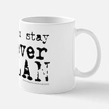 Forever Dylan-REV Mug