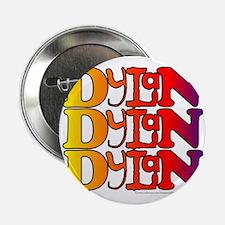 "Dylan1 2.25"" Button"