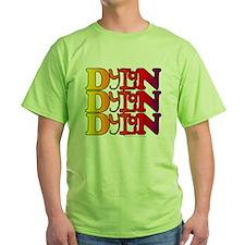 Dylan1 T-Shirt
