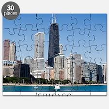 1DS3-3533-3535-CALENDAR Puzzle