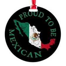 Mexican_2.25Button Ornament