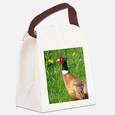 PH1.5x1.5 Canvas Lunch Bag