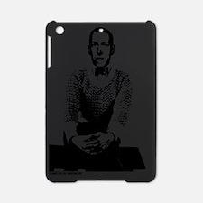 FGL_tee iPad Mini Case