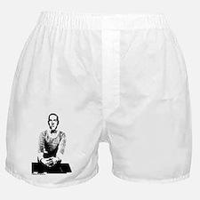 FGL_tee Boxer Shorts