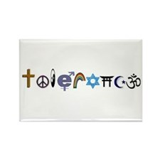 Tolerance Rectangle Magnet