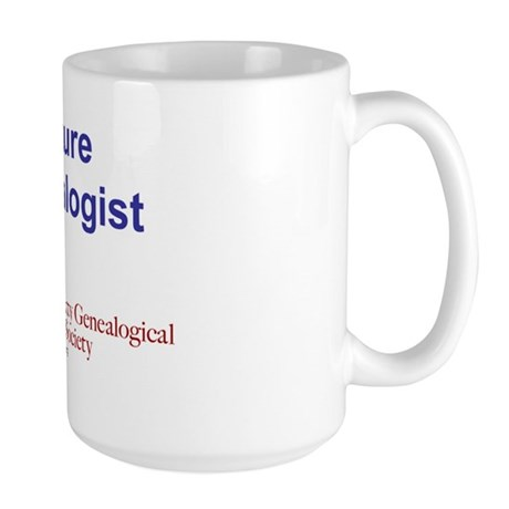 73_H_F-Bib Large Mug