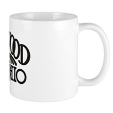 lakewood_logo_black_trans_large Mug