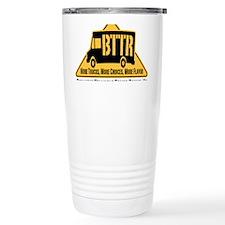 BTTR Travel Mug