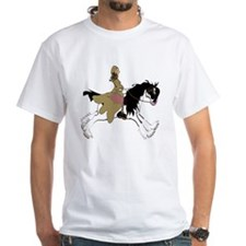 gypsy fly tee Shirt