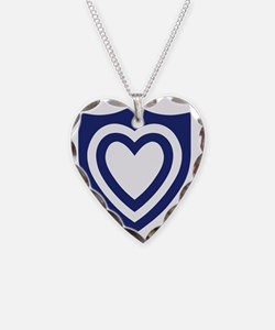 XXIV Corps Necklace