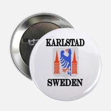 The Karlstad Store Button