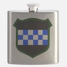 99th Regional Support Flask