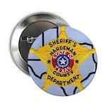 Hardeman County Sheriff 2.25