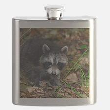 9x12_print 2 Flask