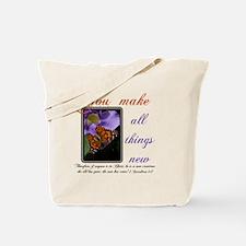 AllNewVW Tote Bag