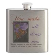 AllNewVW Flask