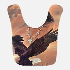 Heart-Like-An-Eagle-12 Bib