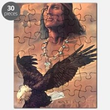 Heart-Like-An-Eagle-12 Puzzle