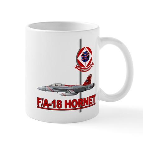 VFA-102 DIAMONDBACKS Mug