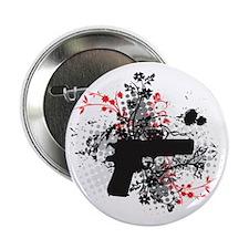 "black 1911p 2.25"" Button"